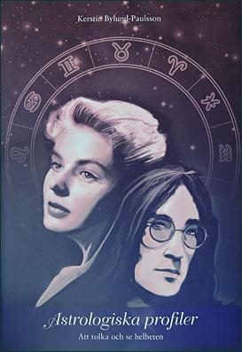 Astrologiska profiler