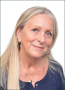 Kerstin Bylund-Paulsson