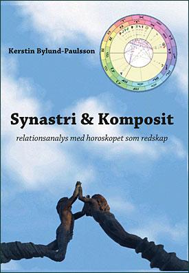 Synastri och Komposit