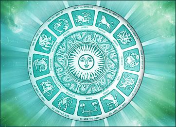 Zodiaken
